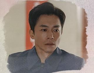 사랑의 불시착 정만복이 출연한 과거 다른 드라마 작품 | 인스티즈