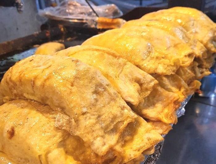 계란말이 김밥 .jpg | 인스티즈