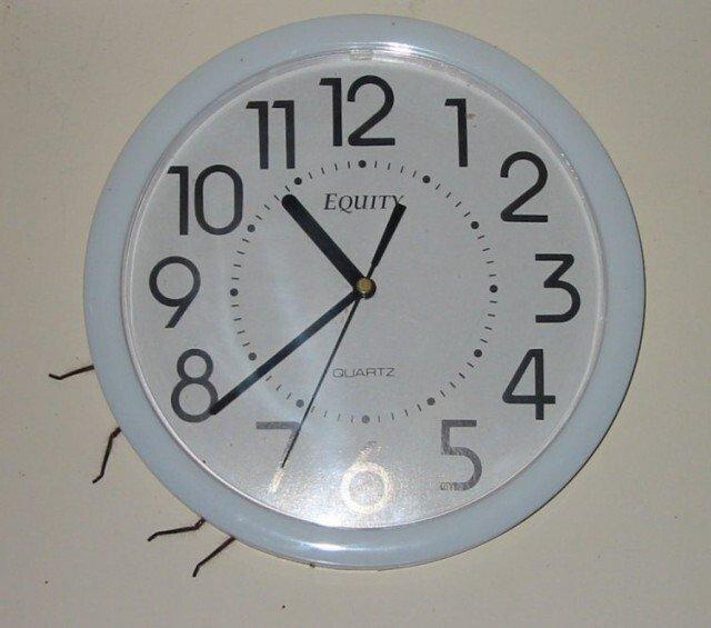혐)판도라의 시계 | 인스티즈