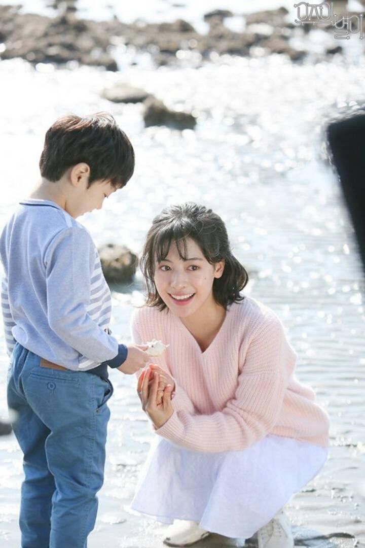 앤 해서웨이 닮은 한국 여배우 | 인스티즈
