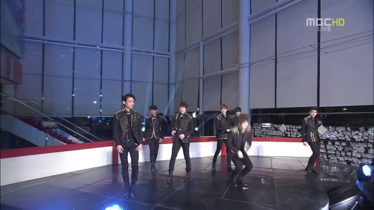 아이돌 음방 무대 방송사고 대처갑 | 인스티즈