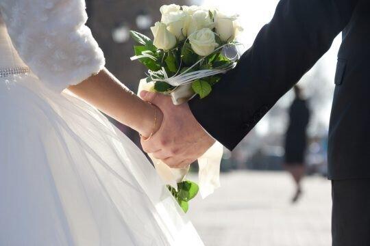 3년 사귄 예비신부랑 헤어진 남자.jpg | 인스티즈