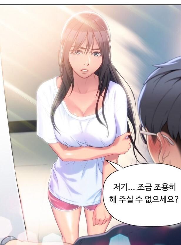 레진코믹스 레전드 성인웹툰 | 인스티즈