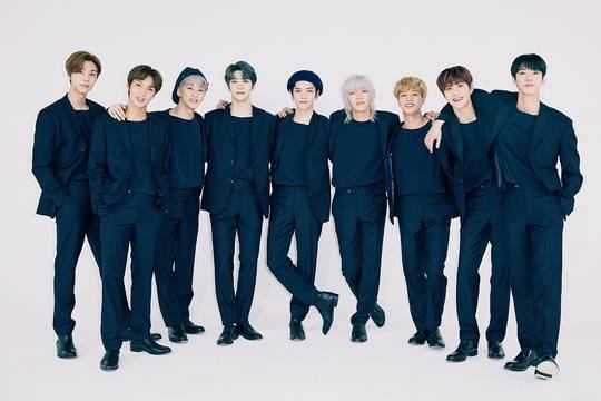 6일(금), NCT127 정규 앨범 2집 'NCT #127 Neo Zone' 발매 | 인스티즈