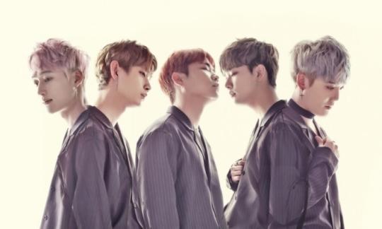 14일(금), 코쿤 디지털 싱글 2집 '냐옹이' 발매 | 인스티즈