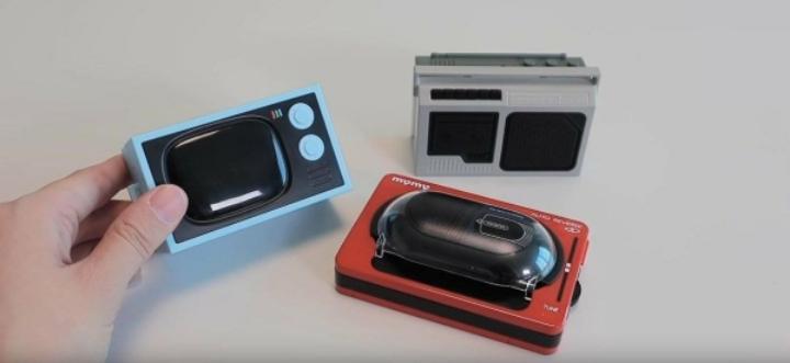 삼성이 이갈고 만든 갤럭시 버즈 플러스 jpg | 인스티즈