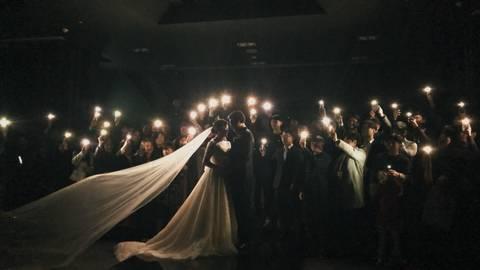 결혼식 참석 겸 1박 2일 부산 여행 | 인스티즈