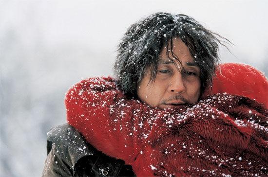 오스카 외국어영화상 노미니 가능했던 한국영화들 | 인스티즈