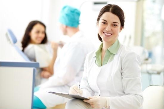 간호사 vs 스튜어디스 더 좋아보이는 직업은!? | 인스티즈