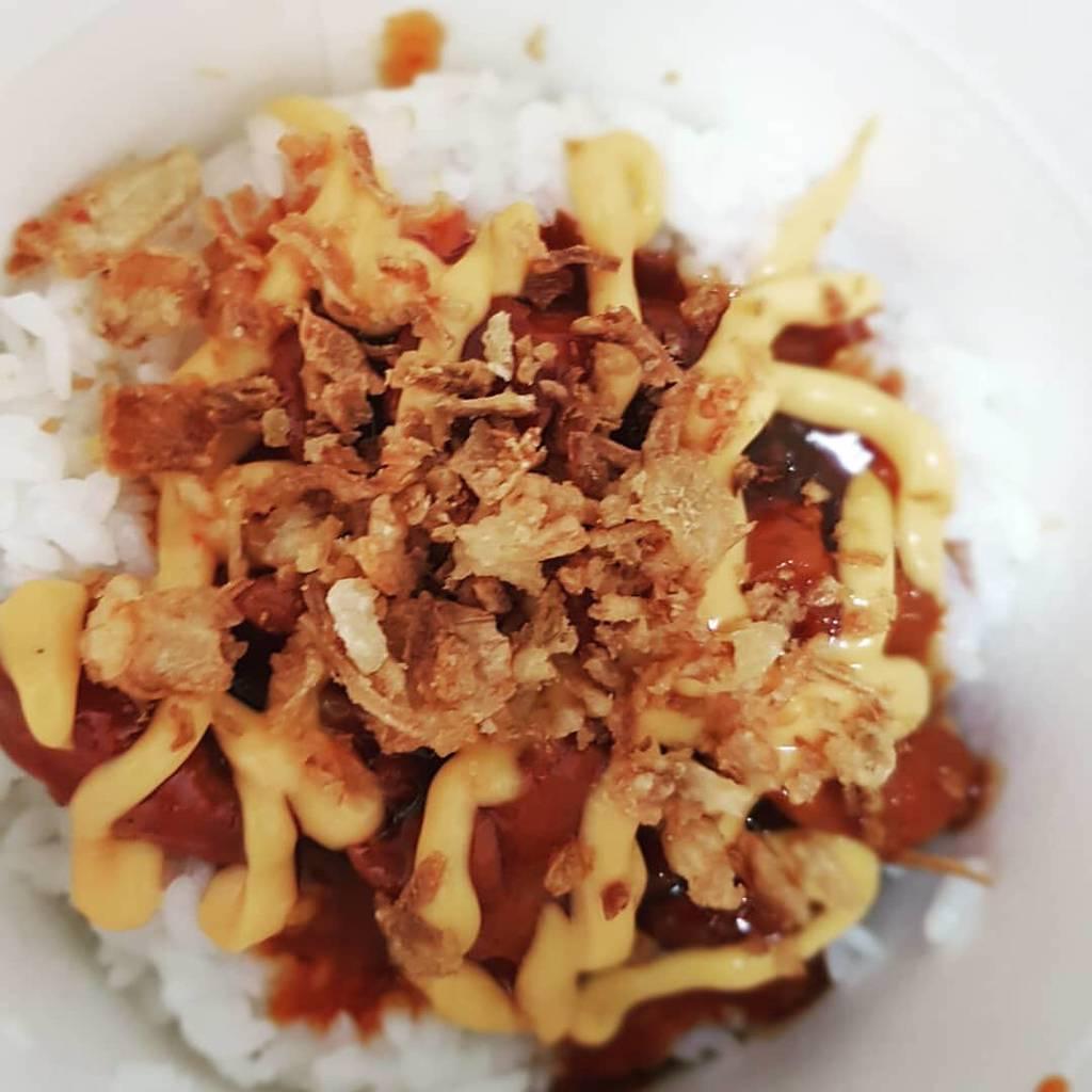 편스토랑 다섯 번째 신상 이경규 꼬꼬밥 | 인스티즈