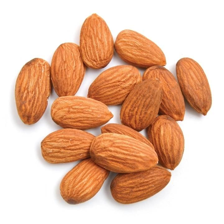 Almond 정확한 발음 | 인스티즈