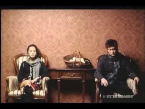개똑같이 표절해놓고 유튜브에 저작권이 중국으로 올라와 있는 우리나라 노래 | 인스티즈