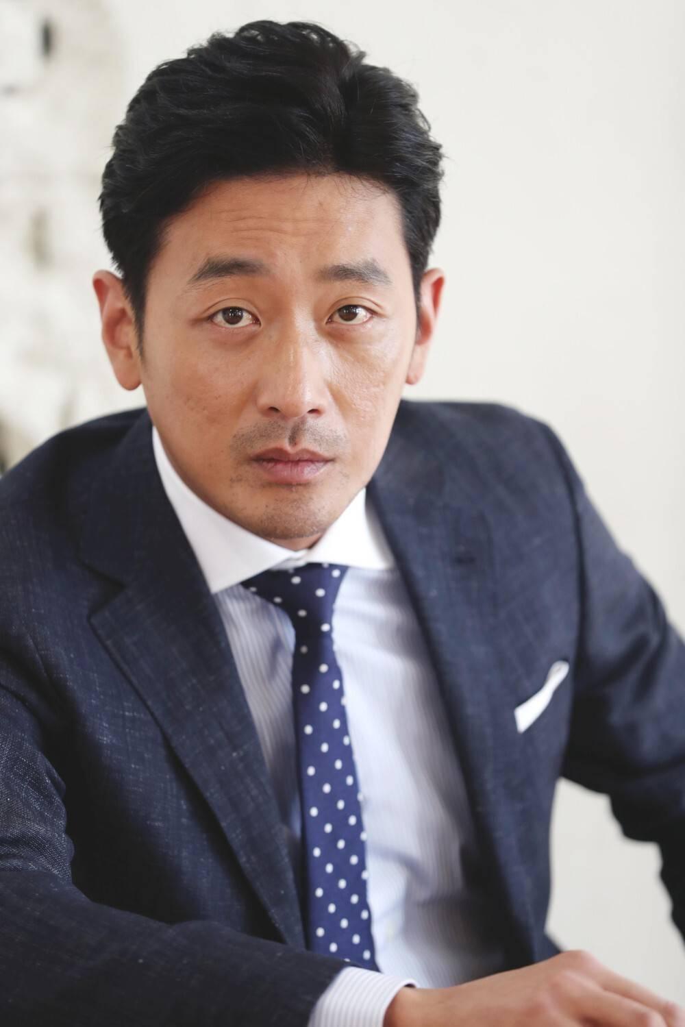 믿고 보는 배우에서 약간 강등 위기인 배우.jpg | 인스티즈