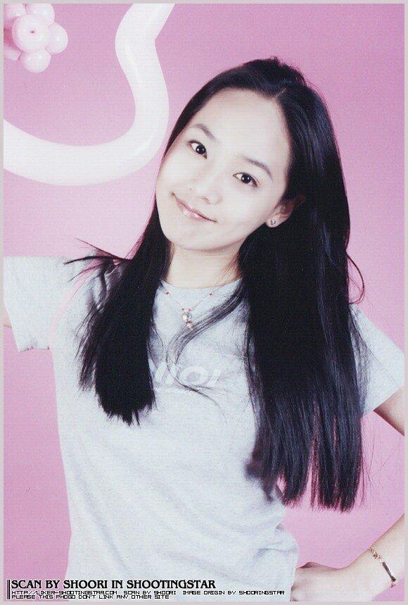 역대 걸그룹 비주얼 멤버 중 가장 예쁜 여자 ㄷㄷ | 인스티즈