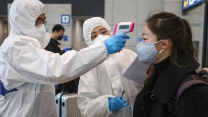 코로나 진단 10분 키트 국내 개발.jpg | 인스티즈