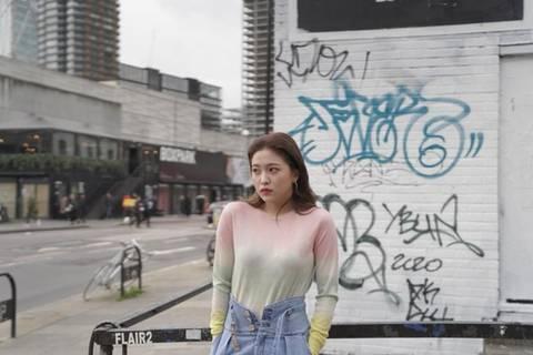 레드벨벳 예리 인스타 feat. 화보촬영 | 인스티즈