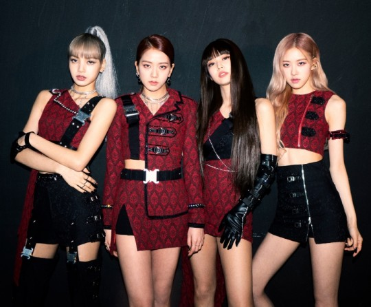 [단독] YG 신인 걸그룹, 올 하반기 데뷔 | 인스티즈