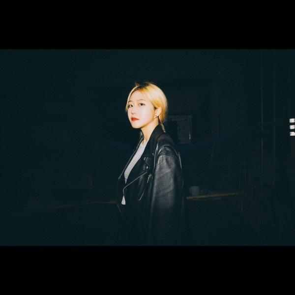28일(금), 자넷서 데뷔 앨범 'PRIMITIVE' 발매 | 인스티즈