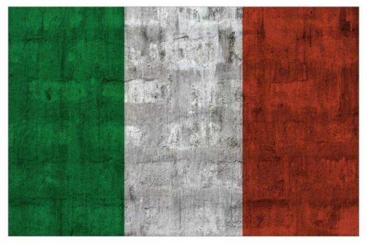 이탈리아의 코로나19 대책   인스티즈