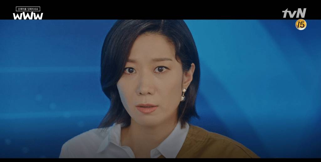 표절인줄 모르는 tvN 드라마 두개 | 인스티즈