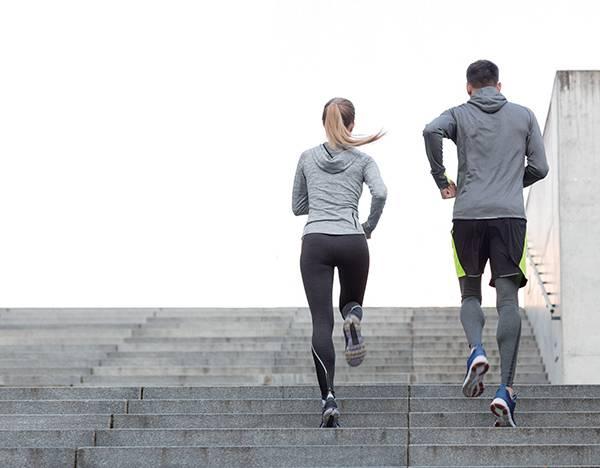운동할 때 자꾸 숨 들이마시고 내쉬라고 호흡 강요하는 이유 | 인스티즈