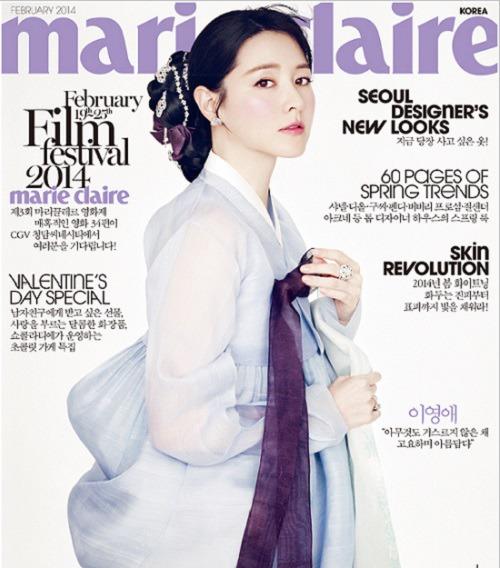 21세기 대한민국 10대 미녀 | 인스티즈