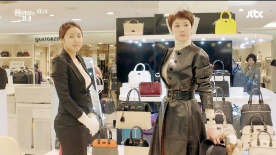 한국 드라마 5대 재벌 | 인스티즈