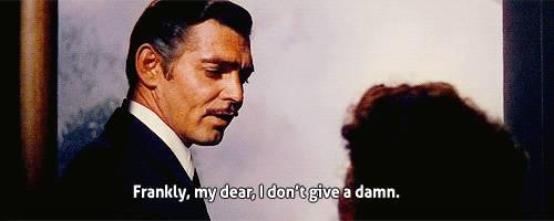 영화 바람과 함께 사라지다 (1939).gif (데이터주의)   인스티즈