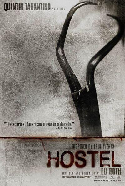 영화 때문에 국가이미지 개망한 나라.jpg | 인스티즈