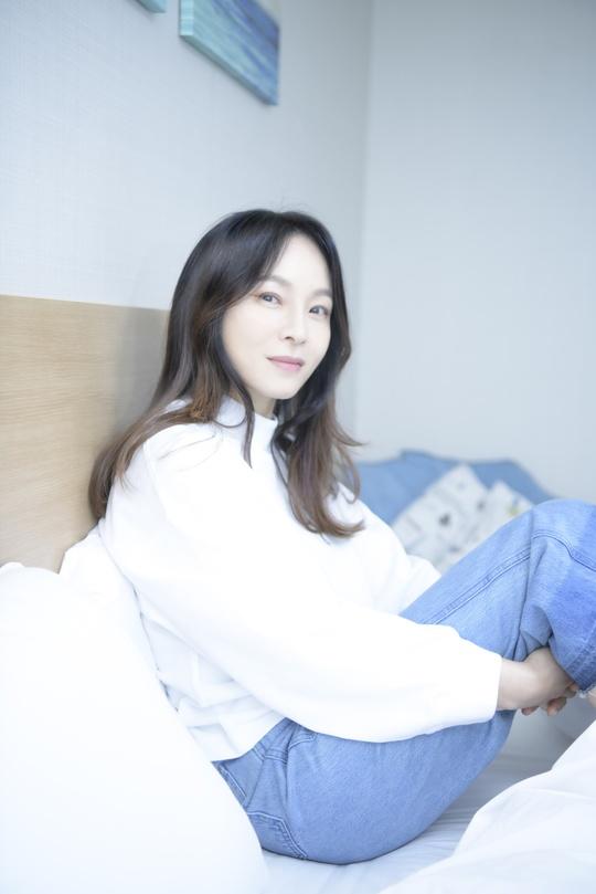 19일(목), 왁스 디지털 싱글 '집으로 데려다 줘' 발매 | 인스티즈