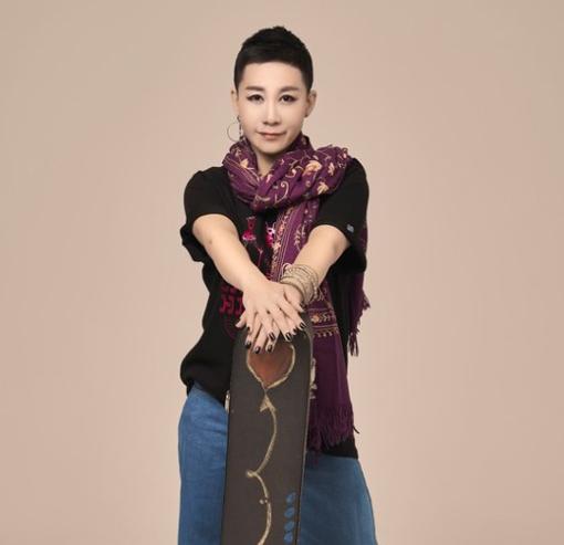 20일(금), 리아 싱글 앨범 '봄' 발매 | 인스티즈