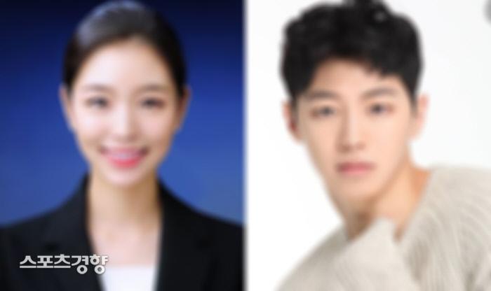 [종합] '하트시그널3' 학교폭력 논란 휩싸인 이가흔 모습 공개…천안나·김강열은 다음 회에 | 인스티즈