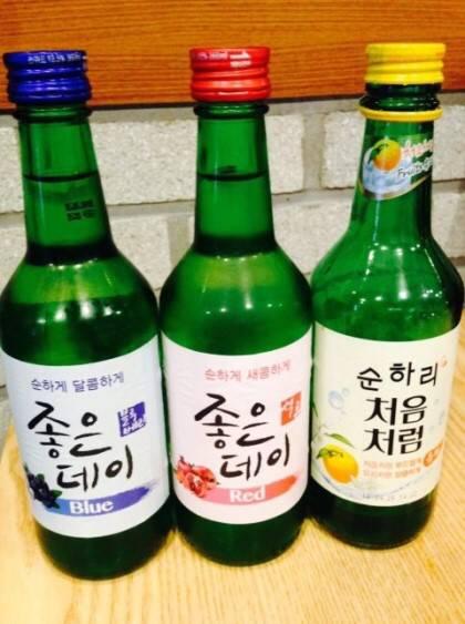 숙취가 심한 술 갑은?.jpg | 인스티즈