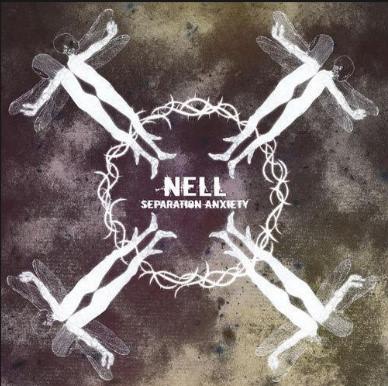넬 '기억을 걷는 시간' vs 델리스파이스 '고백' | 인스티즈