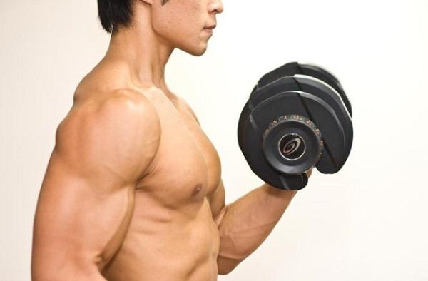 본인 체력보다 격하게 운동하면 생기는병.jpg   인스티즈