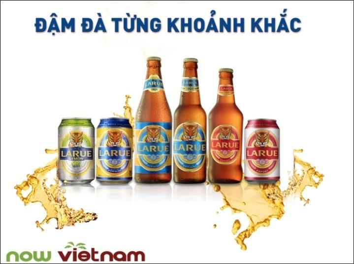 한국인들이 베트남인들에게 부러워하는 4가지 | 인스티즈