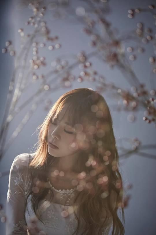 1일(월), 이예준 싱글 앨범 '안녕과 안녕으로' 발매 | 인스티즈