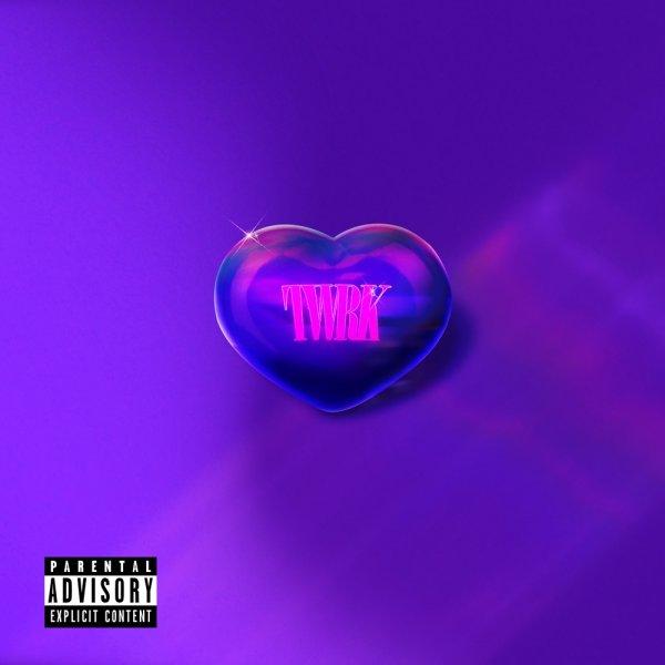 28일(일), 트웰브 싱글 앨범 '트월킹(Twerking)' 발매 | 인스티즈