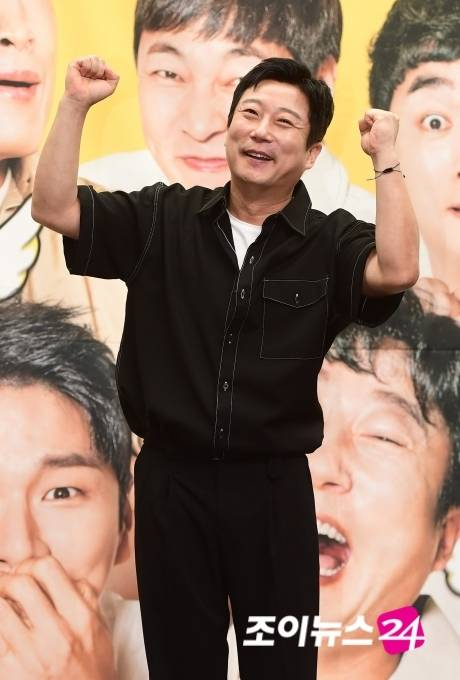 [단독] 이수근, 나영석 PD와 '이식당' 론칭…7월 본격 촬영 돌입 | 인스티즈