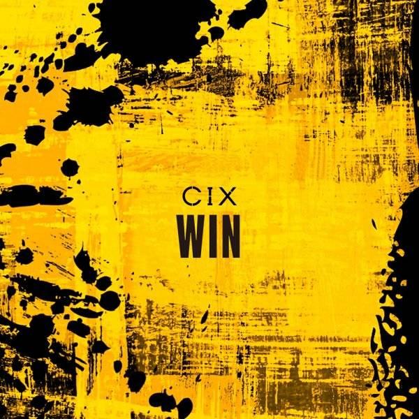 7일(화), CIX 애니메이션 '갓 오브 하이스쿨' OST 'WIN(윈)' 발매 | 인스티즈
