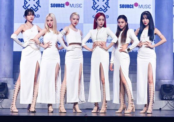 [BF뮤직] 여자친구도 '쇼! 음악중심' 출연 불발... MBC vs 빅히트 갈등 재점화   인스티즈