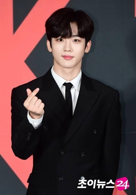 [단독] 김요한, 전격 솔로 데뷔…25일 첫 솔로곡 발표 | 인스티즈