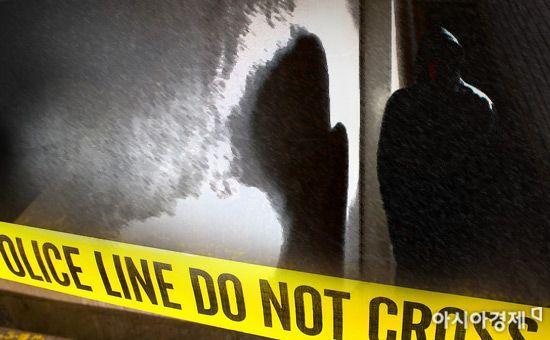 [단독] 소재불명 3세 아동 오피스텔서 숨진채 발견..친모는 극단적 시도 | 인스티즈
