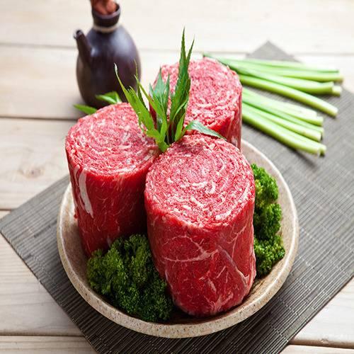 세상의 모든 술 공짜vs세상의 모든 고기 공짜 | 인스티즈