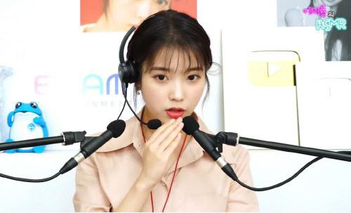 아이유, 3년 만에 정규 앨범으로 컴백   인스티즈