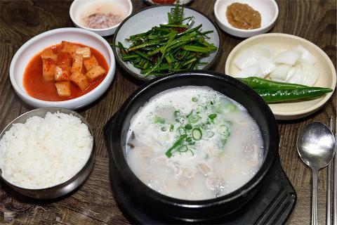한국사람중에 이거 3개 전부 다 싫어하는 사람 못봤음 | 인스티즈