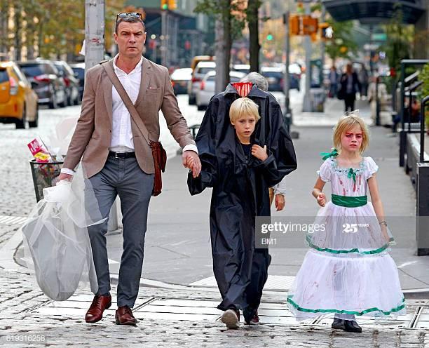 [스압] 아들이 여신 미모 자랑, 어느 할리우드 배우의 2세 | 인스티즈
