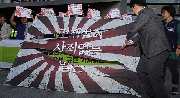 중국 사라지기 vs 일본 사라지기 | 인스티즈