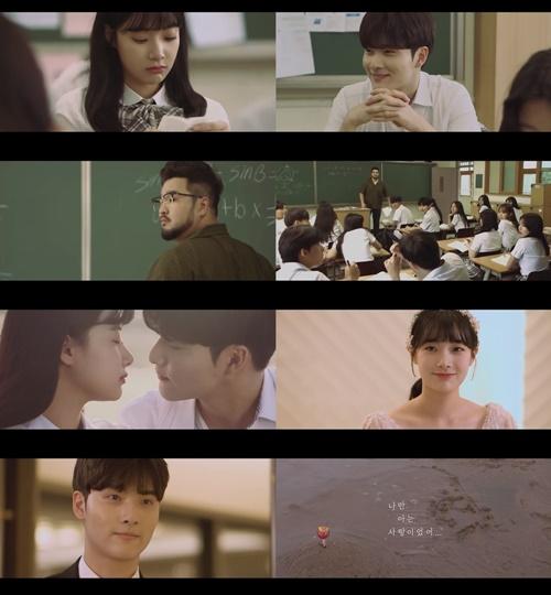 KCM, '나만 아는 사랑이었어'로 고품격 음악 선물 | 인스티즈