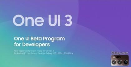 삼성 모바일 [ONEUI3.0] 업데이트 내용 | 인스티즈